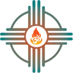 Soulfire Yoga with Joy Site Icon