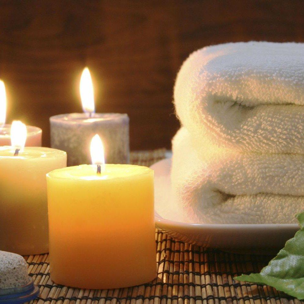 Virtual Yoga Retreats and Ayurvedic Cleanses